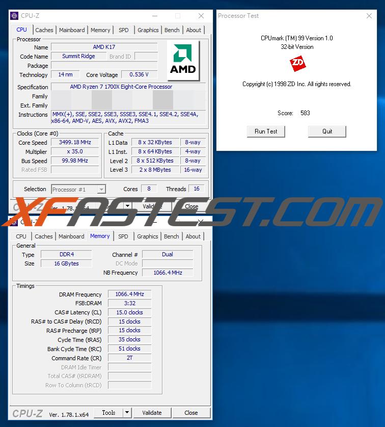 AMD-Ryzen-7-1700X-CPUZ