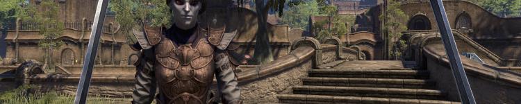 ESO_Morrowind_Balmora_1487177314