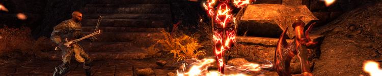 ESO_Morrowind_ForgottenWaste_02_1487177319