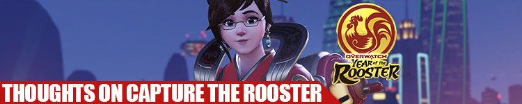 OVERWATCH-CAPTURE-THE-ROOSTER