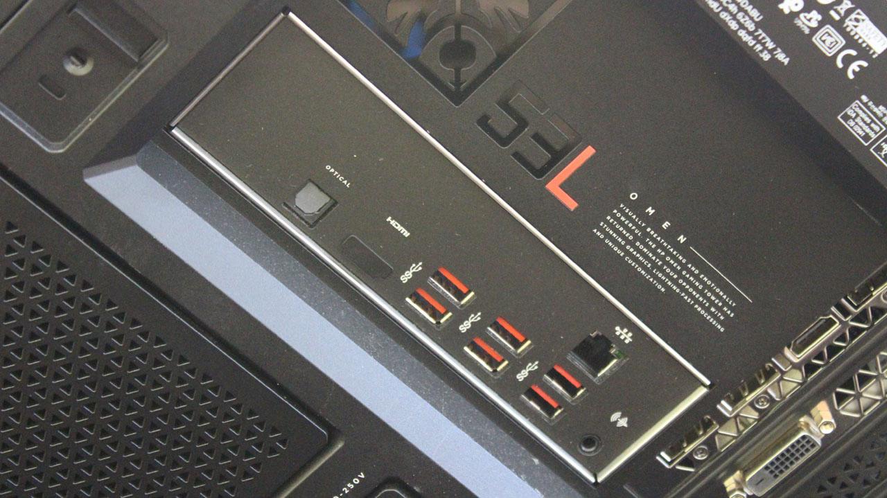 hp-omen-x-desktop-image (1)
