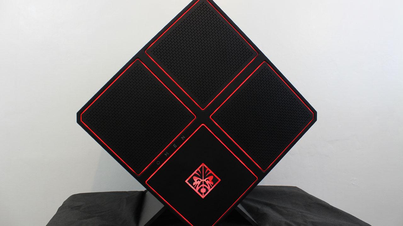 hp-omen-x-desktop-image (11)