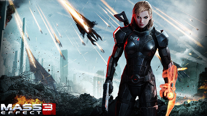 mass_effect_3_female_shepard-hd