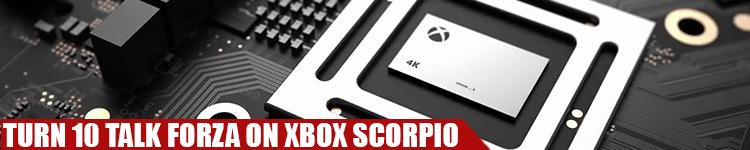 turn-10-xbox-scorpio
