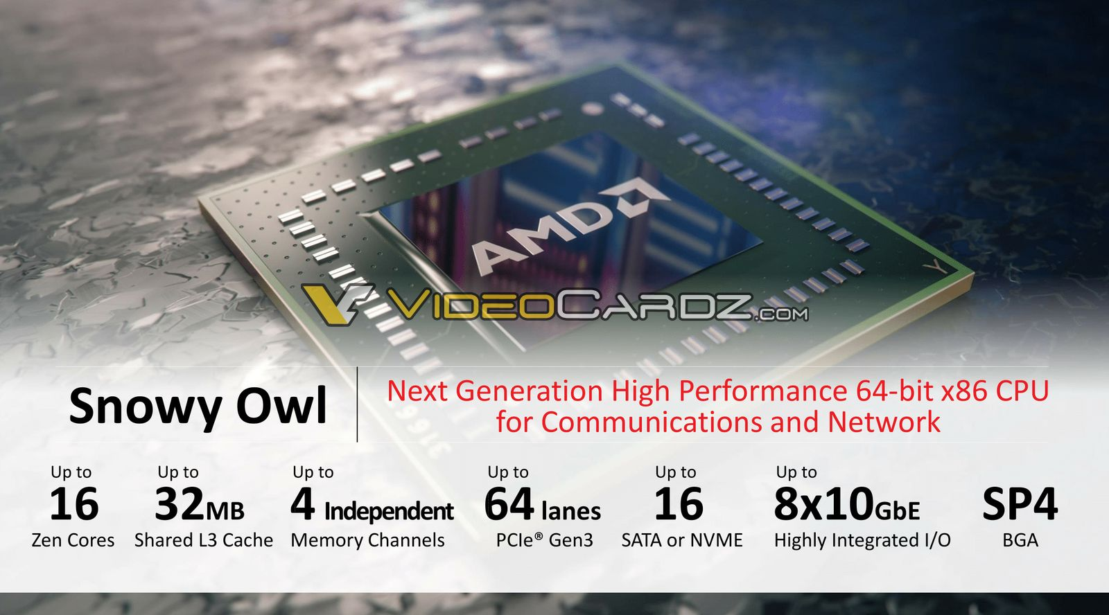 AMD-Data-Center-Presentation-20_VC