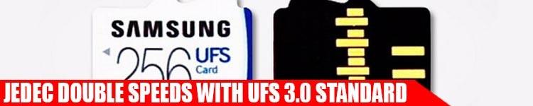 JEDEC-UFS-3-specs