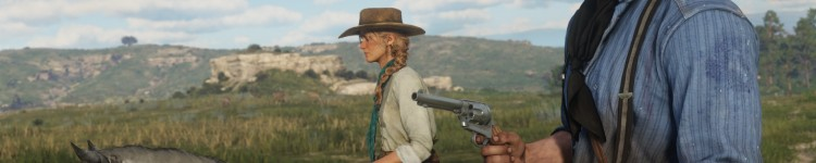 Red-dead-redemption-2-screen-shot-new (1)