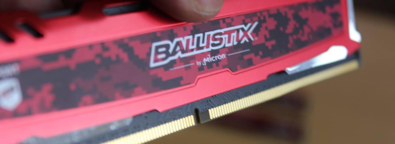 ballistix-by-micron