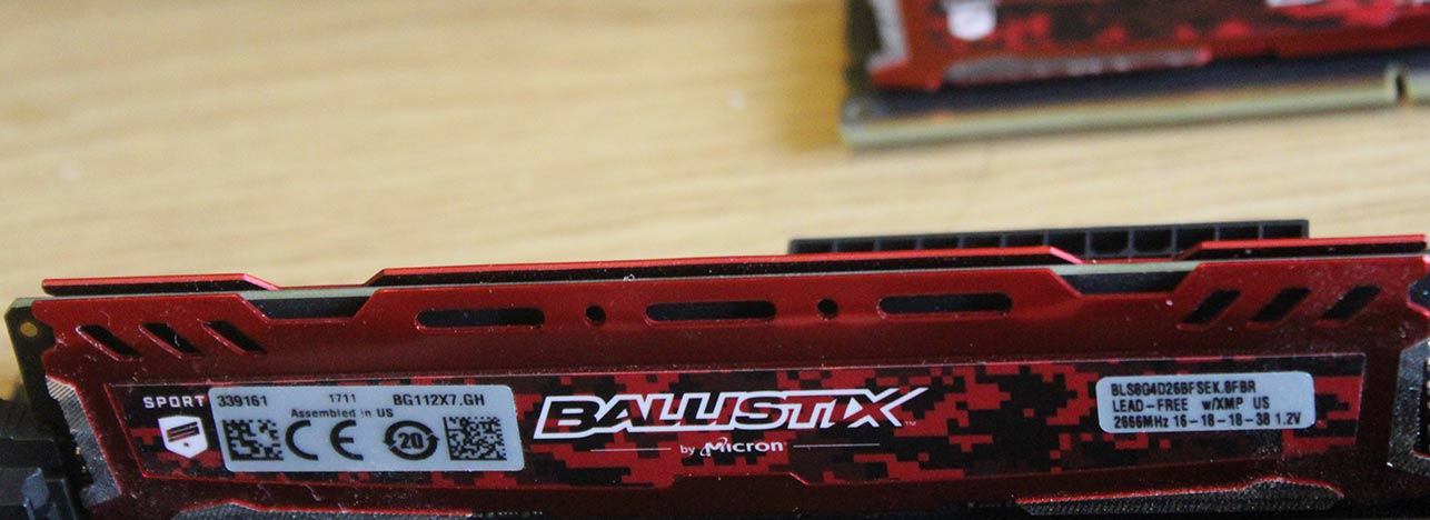 ballistix-sports-in-motherboard