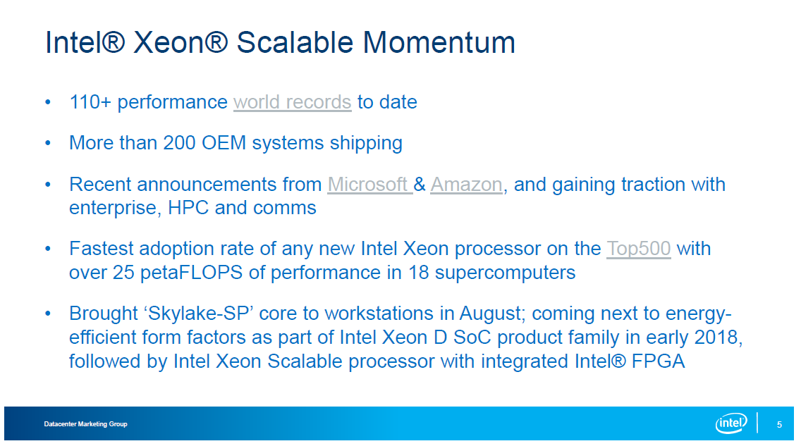 intel-xeon-vs-epyc-xeon-d-soc