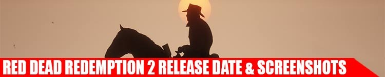 rrd2-release-date-images