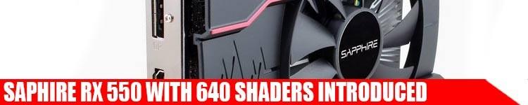 rx-550-640-shaders