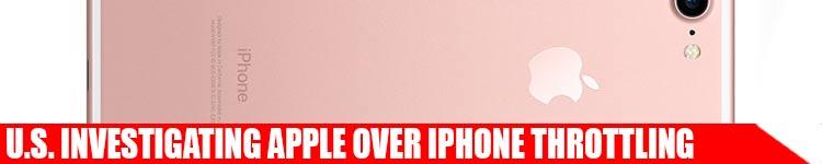 us-iphone-throttling