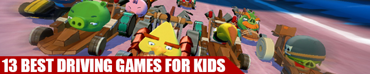 13-best-driving-games-for-kids