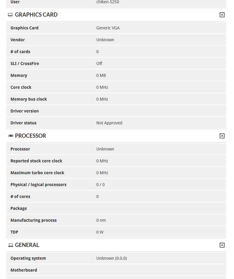 Nvidia Turing GeForce GTX 2060 Beats GTX 1080 RedGamingTech
