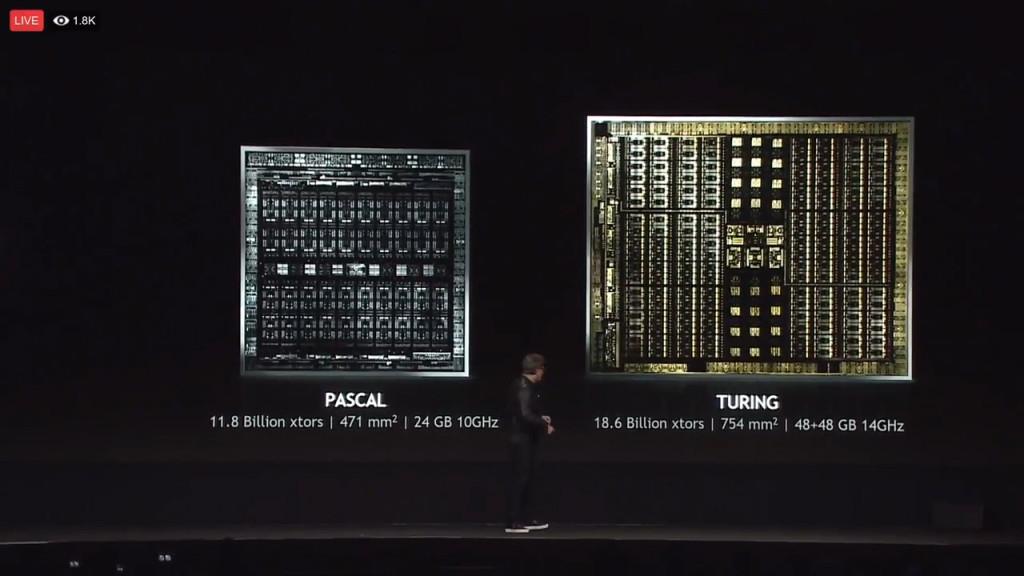 Nvidia's Siggraph Keynote Live Stream.mp4.00_37_31_27.Still014