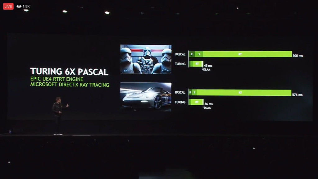 Nvidia's Siggraph Keynote Live Stream.mp4.01_05_22_09.Still028