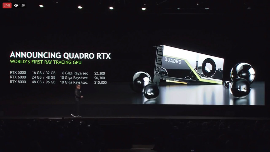 Nvidia's Siggraph Keynote Live Stream.mp4.01_21_37_05.Still034