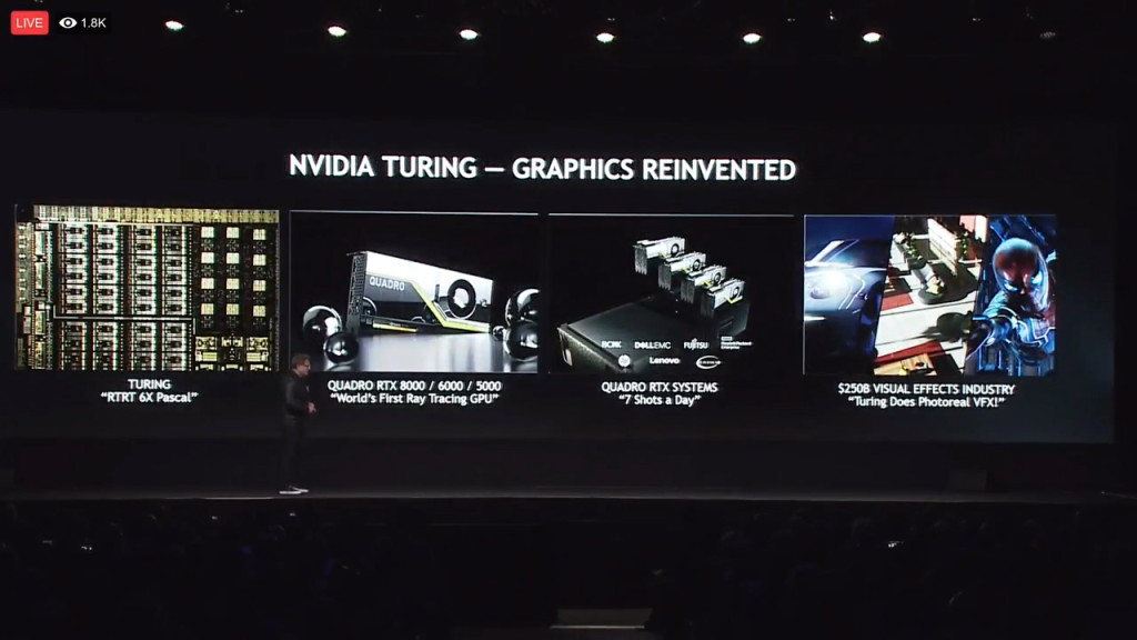 Nvidia's Siggraph Keynote Live Stream.mp4.01_22_28_14.Still036