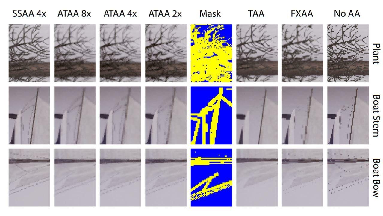 nvidia-raytracing-AA